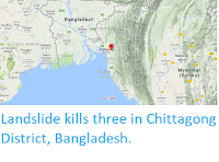 http://sciencythoughts.blogspot.co.uk/2017/12/landslide-kills-three-in-chittagong.html
