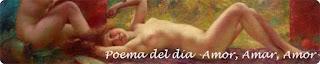poema-del-dia_carmelo-iribarren_solo-es-el-tiempo