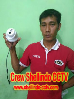 https://www.shellindo-pratama.com/2018/08/harga-jasa-pasang-ii-instalasi-cctv.html