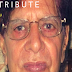 The Tribute: Himanshu Joshi