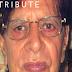 The Tribute: Himanshu Joshi