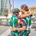Pedro Romero y Manu Cordero (Extremadura-Ecopilas) lucharán por el triunfo final del Open de España XCM en la Ruta BTT Sierra de Paterna