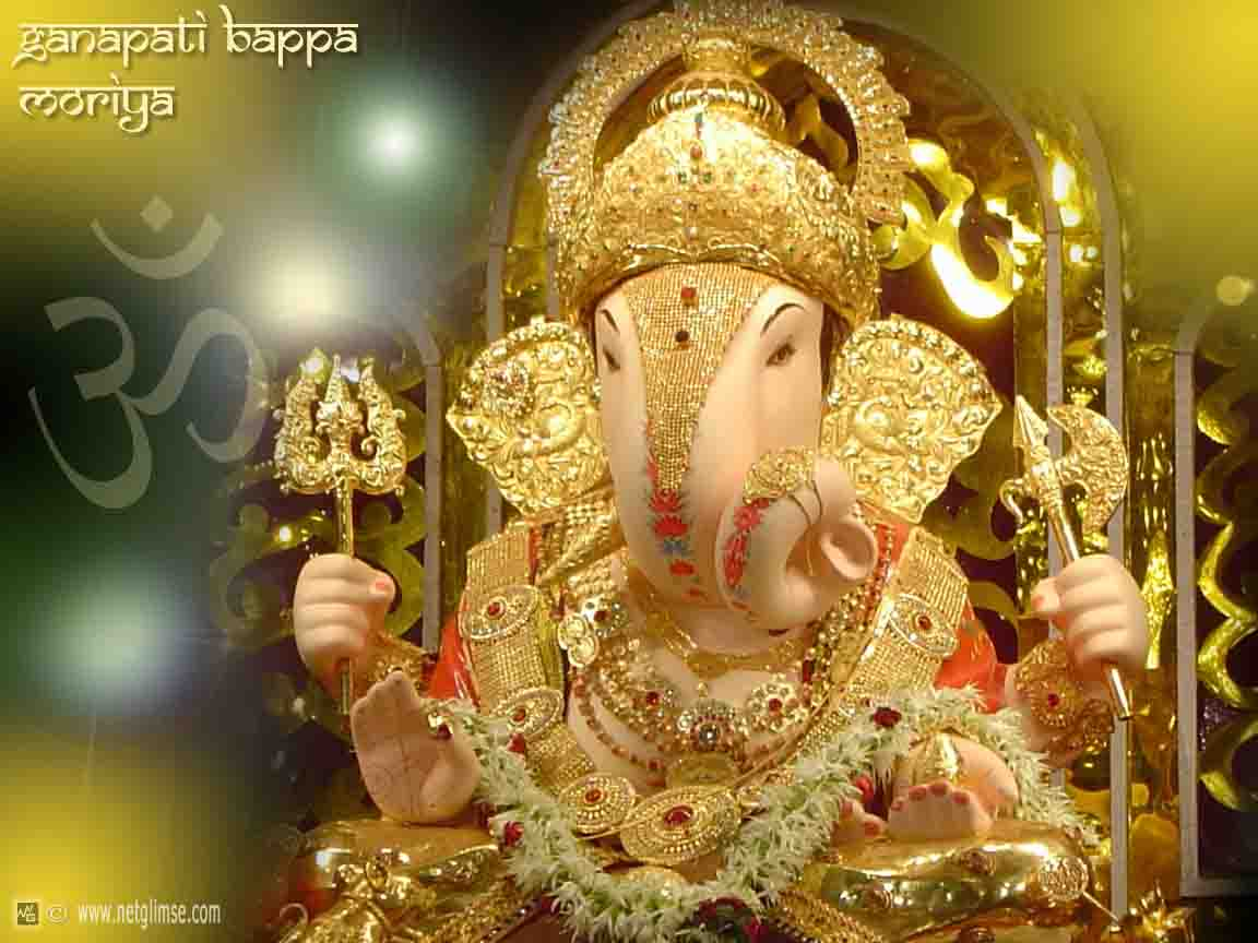 Free Latest Full HD Quality Desktop Wallpapers: Hindu Gods