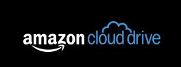 打亂市場規則!Amazon祭出一年60美元無限量雲端儲存方案