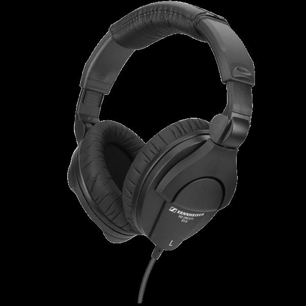the pc tech gadget and headphone hub sennheiser hd 280 pro review. Black Bedroom Furniture Sets. Home Design Ideas