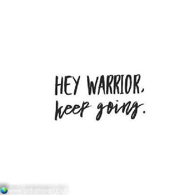 Hey Warrior, Keep Going..!!  #Inspirationalquotes #motivationalquotes  #quotes