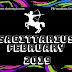 Sagittarius Horoscope 8th February 2019