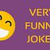 joks  Hindi jokes, Hindi chutkule, WhatsApp joke, jokes in hindi