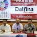 Max Correa propone declinar a Juan Zepeda al renunciar perredistas en Los Reyes La Paz