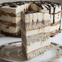 http://www.bakingsecrets.lt/2015/09/tortas-senelio-sapnas-grandpas-dream.html