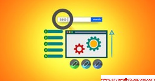 SEO Training Course 2017 Proven SEO and Link building Tactics
