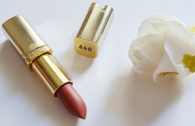 loreal-paris-color-riche-matte-640-erotique