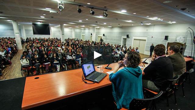 Idea 122 de 1000 ideas de tesis: ¿Cómo implementar un curso de formación docente en el área de Matemáticas?