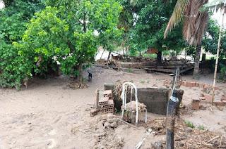 http://www.vnoticia.com.br/noticia/3665-fortes-chuvas-provoca-transtornos-a-moradores-de-floresta