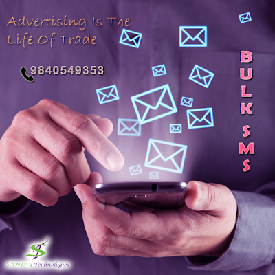 Best Bulk SMS Provider in Chennai, Cheapest Bulk SMS in Chennai, Best Bulk SMS Provider in india, Best Bulk SMS Provider in Arumbakkam, Best Bulk SMS Service Provider in india, Best Hosting Solutions Company in Chennai, Web Hosting Service in Chennai, Web Hosting Chennai, Chennai Web Hosting Company, Web Hosting Company in Chennai Domain Registration Chennai