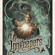 A Little Bit Of A Letdown: The Innkeepers