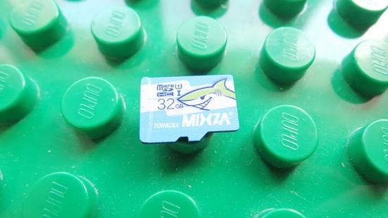 http://www.gearbest.com/memory-cards/pp_337823.html?vip=162605?utm_source=GB&utm_medium=chinagadgets&utm_campaign=Youtube