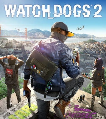 http://www.mygameshouse.net/2018/01/watch-dogs-2.html