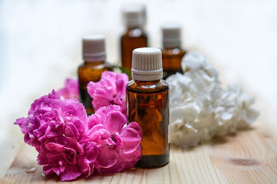 Rimedi naturali per profumare casa Deodorante%2Bcasa%2Bfai%2Bda%2Bte