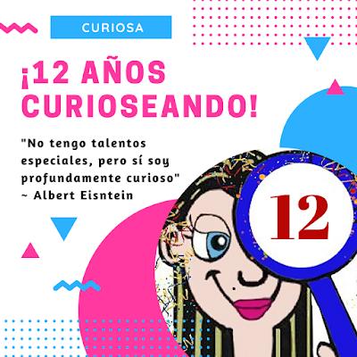 12-anos-curioseando