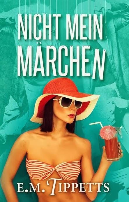 http://scherbenmond.blogspot.de/2013/06/rezension-nicht-mein-marchen-em-tippetts.html