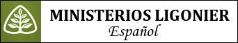 Ministerios Ligonier en Español