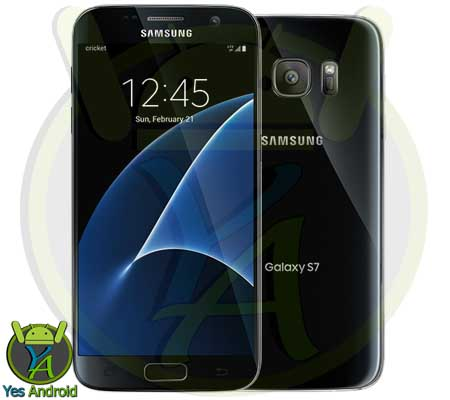 G930FXXS1APGC Android 6.0.1 Galaxy S7 SM-G930F