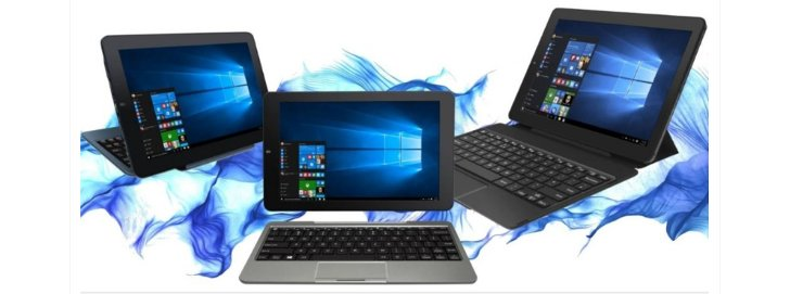 beli-online-laptop-venturer-bravowin
