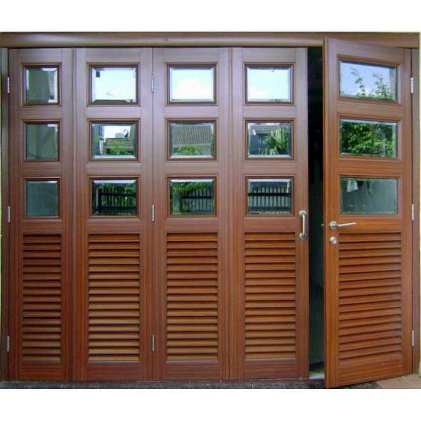 pintu aluminium folding 1