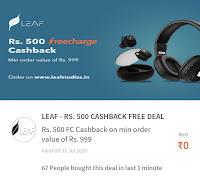 Freecharge-Leaf-Offer.jpg