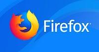 Sincronizzare Firefox su PC e cellulare (Android - iPhone)