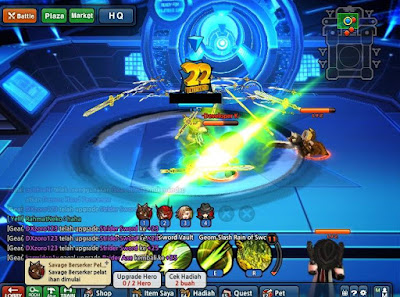 game cit lostsaga indonesia pkl