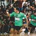 Χαντέλης στο greekhandball.com: «Αν δεν υπάρξει Πρωταθλητής, κάποιος θα αδικηθεί»