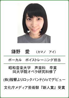 https://www.studio-vibes.jp/p/kamano.html