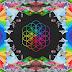 Coldplay - Everglow Guitar Chords Lyrics
