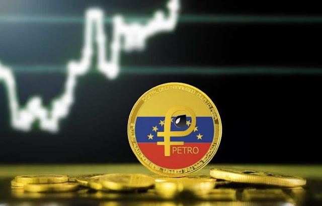 Servicios públicos del país tendrán que ser cancelados en Petro