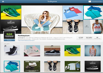 make money online with your Instagram Shop-350x250