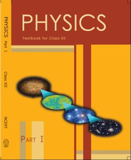 Class 12 Physics Notes PDF Free Download