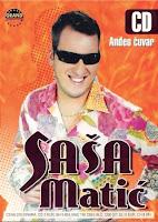 Sasa Matic - Diskografija Sasa