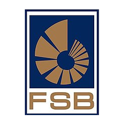 FSB (Financial Services Board)
