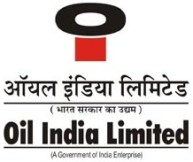 Oil India Limited Jobs Recruitment 2018 for Apprenticeship Training - 100 Posts