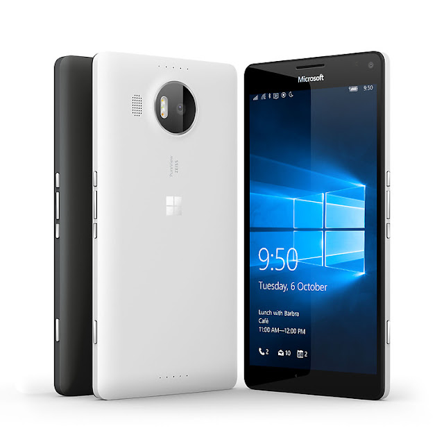 Microsoft-Lumia-950-XL-Asknext