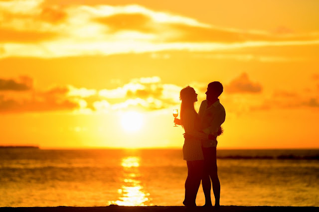 Best Singles Cruises Adults Under 30: Looking for Love While Traveling