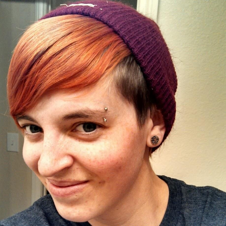 Milff lesbias sluty fuckuf