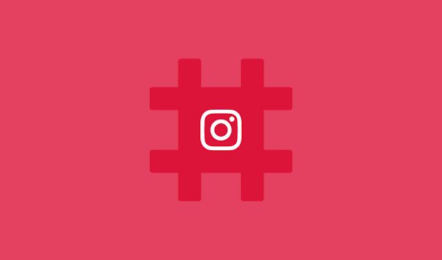 10 Kesalahan Hashtag Marketer di Instagram