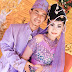 FOTO WEDDING - Sungai Sepeti