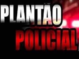 POLÍCIA MILITAR DA CIDADE DE PORANGA RECUPERARAM MOTO COM QUEIXA DE ROUBO NA ZONA RURAL