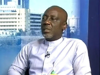 As Abba Moro trial begin today EFCC sends INTERPOL after Moro's associate