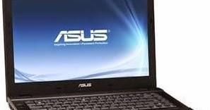 ASUS B43S NOTEBOOK LSI MODEM WINDOWS 8 X64 TREIBER