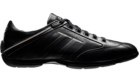 Adidas Porsche Design P Ground Control Limited Edition Golf Shoes